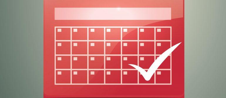 UAE VAT Date of Supply