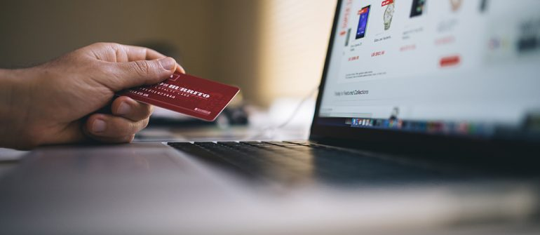 UAE VAT online shopping