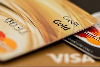 VAT GIBAN payment